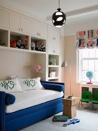 Katie Ridder Portfolio Katie Ridder Room Inspirations For Children