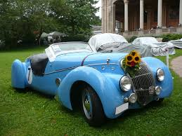 peugeot pickup peugeot 402 darl u0027mat special sport 1938 vintage cars pinterest
