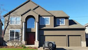 top 10 best seattle wa siding contractors angie s list