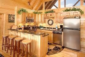 Elk Forge Bed And Breakfast Elk Ridge Lodge A Gatlinburg Cabin Rental