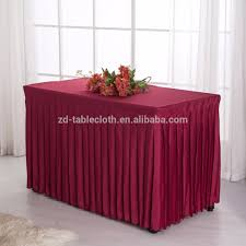 table skirting steps table skirting steps suppliers and