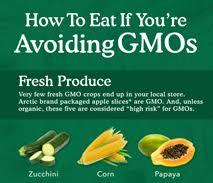 Gmos Whole Foods Market