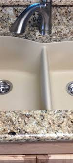 how to clean a blanco composite granite sink franke granite kitchen sink reviews kitchen sinks reviews franke