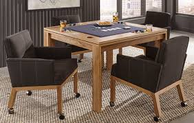 Room Game - billiard factory pool tables game room furnishings and more