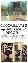 106 best diy halloween decorations images on pinterest halloween