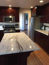 Dark Kitchen Countertops - 20 beautiful kitchens with dark kitchen cabinets home u0026 living