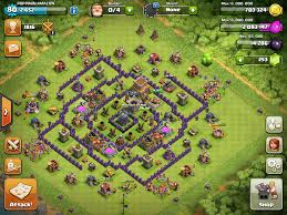Home Design 3d Gold Forum Project Infinity Next Gen Th8 Bases Farming Trophy War
