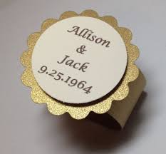 wedding rings gold letter rings engraved wedding bands for him