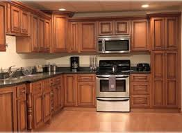 how to restain kitchen cabinets captivating restaining kitchen cabinets best ideas about restaining