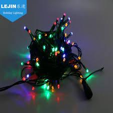 starlight led christmas lights starlight wire string lights starlight wire string lights suppliers