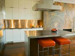 modern kitchen countertop ideas nett modern kitchen countertop ideas cambria bellingham quartz