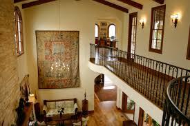spanish home interior design enchanting decor spanish style home