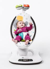 Swinging Baby Chairs Best Baby Swing Of 2017 Baby Gear Specialist