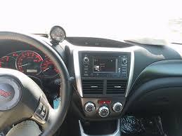 subaru impreza sedan 2013 used subaru impreza sedan wrx wrx sti at country diesels