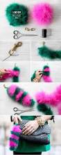 halloween costumes kitty cat best 20 diy cat costume ideas on pinterest cat costume kids
