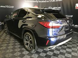 2014 lexus rx 350 price canada new 2017 lexus rx 350 executive package 4 door sport utility in