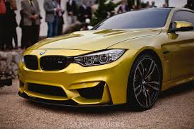 stanced bmw m4 jdm german style u0026 all tuning stanced bmw