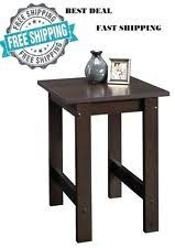 Small Side Table Small Side Table Ebay