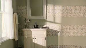 diy bathroom tile ideas modern bathroom remodeling ideas diy tiled wall design with stripes