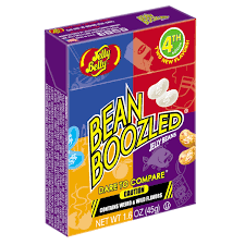 best place to buy candy for halloween halloween candy and treats jelly belly candy company