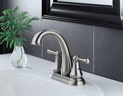 delta lewiston kitchen faucet delta lewiston kitchen faucet parts faucet ideas