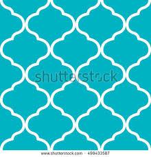 Moroccan Trellis Fabric Trellis Stock Images Royalty Free Images U0026 Vectors Shutterstock