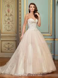 Mon Cheri Wedding Dresses David Tutera For Mon Cheri Designer Wedding Dresses Best Bridal