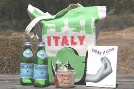 welcome wedding bags italian wedding welcome bag ideas chic