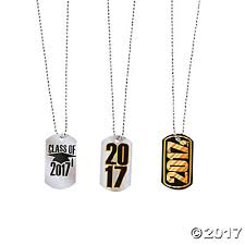 graduation dog tags 2017 graduation dog tag necklaces trading discontinued