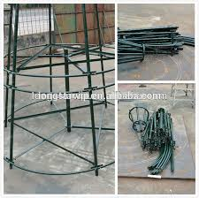 10m tree frame stand for outdoor buy