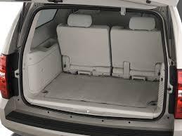 lexus suv boot space our vehicles u2013 danny u0027s car service