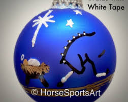 equestrian for every day by horsesportsart on etsy