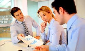 business plan template startup donut