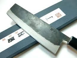 japanese kitchen knives uk japanese kitchen knives uk lesmurs info