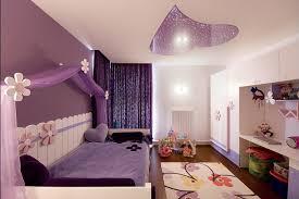 15 awesome purple girls bedroom designs architecture u0026 design
