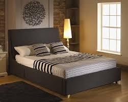 King Size Bed Base Divan 8 Best King Size Beds Images On Pinterest Divan Beds Double