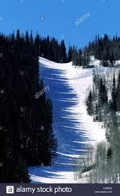 Salt Lake City Map Salt Lake City United States Skiing Best Lake 2017