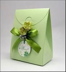 wedding gift box aliexpress buy box big size gift box thm01 wedding