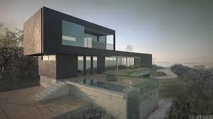 awards martin architects