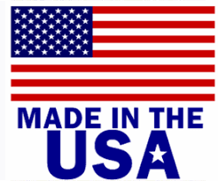 made in the usa menstrual cups reusable menstrual cups