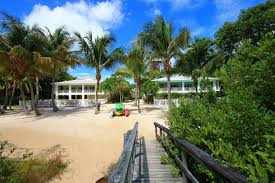 Old Florida Homes Florida Keys Luxury Homes And Florida Keys Luxury Real Estate
