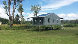 granny shack kit homes brisbane kit homes sydney kit granny flats brisbane pre