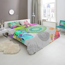 hip bedding quilt covers bed linen manchester house australia