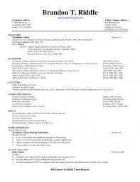 Example Of Student Resume by Resume Examples For Engineering Students Templateexample Of