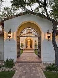 51 best house designs images on pinterest house design holy
