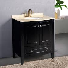 bathroom cabinets with sink design element huntington single