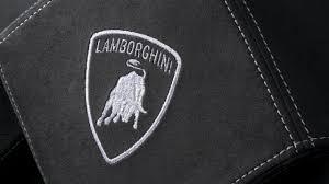 lamborghini logo black and white lamborghini logo photo