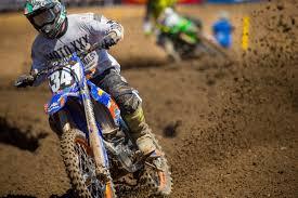 racing motocross between the motos bill dill motocross racer x online