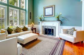 6 simple yet effective home staging ideas under 40 living
