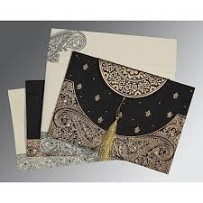 wedding card designer wedding invitations designer wedding cards online